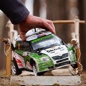 RC Rally
